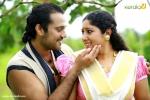 anumol nilavariyathe movie stills 013
