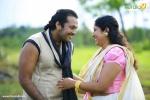 anumol nilavariyathe movie stills 014