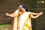 anumol nilavariyathe movie stills 018
