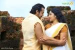 anumol nilavariyathe movie stills 019