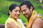 anumol nilavariyathe movie stills 02