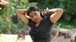 nilavariyathe malayalam movie anumol photos 332 001