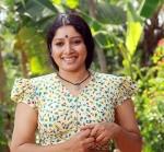nilavariyathe malayalam movie anumol photos 332 004