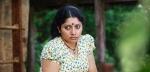 nilavariyathe malayalam movie anumol photos 33