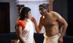 nilavariyathe malayalam movie pictures 441 002