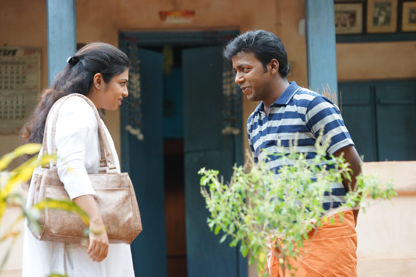 nithyaharitha nayakan movie stills  1