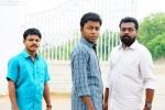 nithyaharitha nayakan movie stills  2