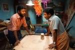 nithyaharitha nayakan movie stills  3