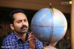 fahad fazil in njan prakashan movie photos 1