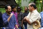 fahad fazil in njan prakashan movie photos 2