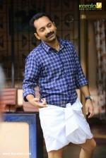 fahad fazil in njan prakashan movie photos 3