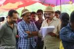 njan prakashan movie photos 8