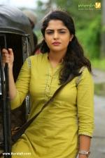 njan prakashan movie stills  12