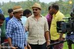njan prakashan movie stills  14