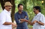 sathyan anthikad sreenivasan  in njan prakashan movie images
