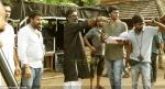 njan malayalam film photos 002