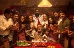 njandukalude nattil oridavela malayalam movie photos 12