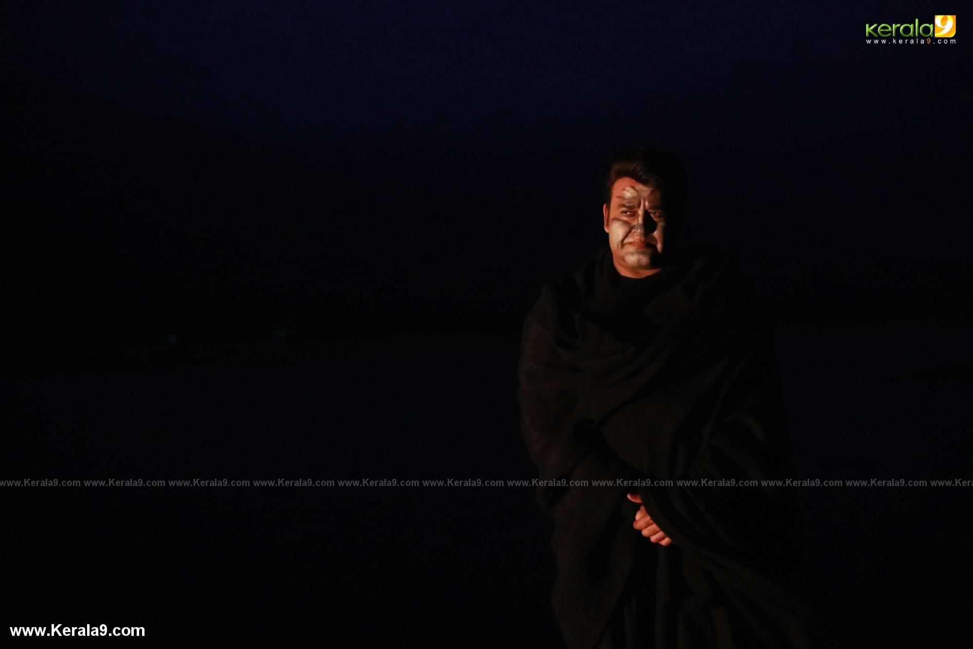 mohanlal odiyan hd photos 098 1