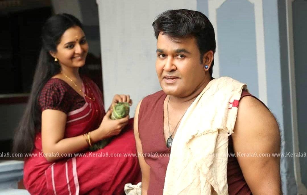 odiyan malayalam movie stills 09132 5