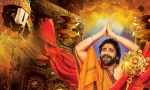 om namo venkatesaya movie stills 14