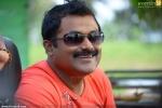 onnum onnum moonu malayalam movie stills 025