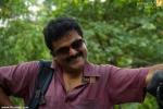 onnum onnum moonu malayalam movie stills 026