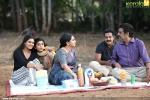 oozham malayalam movie images 600 003