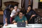 oozham malayalam movie photos 023 004