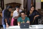 oozham malayalam movie photos 023 005