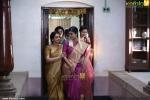 oozham malayalam movie pics 259 001