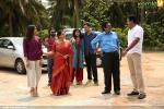 oozham malayalam movie pics 259 004