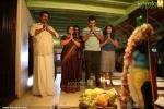 oozham malayalam movie pics 259 005
