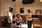 oozham malayalam movie pics 259 00