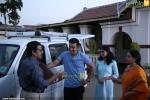 oozham malayalam movie pictures 127 002
