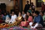 oozham malayalam movie pictures 127 006