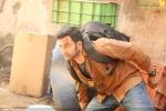 oozham malayalam movie prithviraj stills 122 002