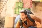 oozham malayalam movie prithviraj stills 122 003