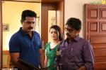 oozham malayalam movie stills 123 001