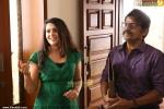 oozham malayalam movie stills 123 002