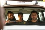oozham malayalam movie stills 123 004