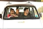 oozham malayalam movie stills 123 007