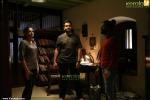 oozham malayalam movie stills 123 009