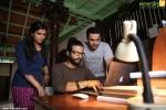 oozham malayalam movie stills 123 016