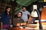 oozham malayalam movie stills 123 017