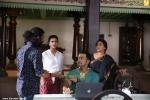 oozham malayalam movie stills 123 020