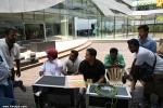 oozham malayalam movie stills 123 04