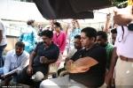 oozham malayalam movie stills 123 042