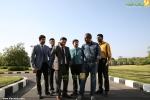 oozham malayalam movie stills 123 045