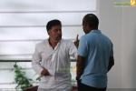oozham malayalam movie stills 123 053