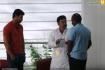 oozham malayalam movie stills 123 054